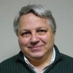 avatar for Howard Dale