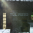 tulir293