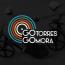 GoTorresGoMora