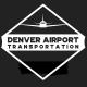 Denver Airport Transportation LLC