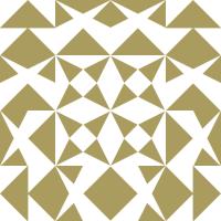 gravatar for 00Alireza.Tafazoli00