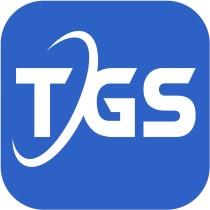 telegenisys's picture