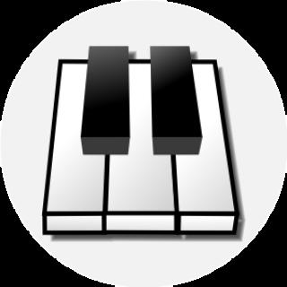 Thomas Piano Service