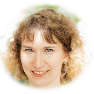 Hanna-Maria Ollila