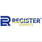 Photo of RegisterExperts