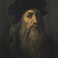 Nicolás gabetta