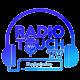 Radio Touch TV