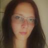 Přejít na profil: Marssi Beranová