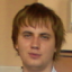 Oleksandr Gavenko's avatar