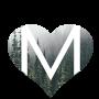 Maravilla Love