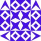 gravatar for alfiejoshua23