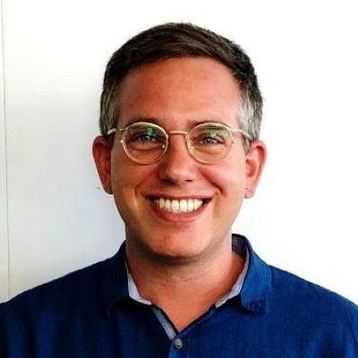 Tomer Lapid avatar image