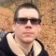Robert Murphy user avatar