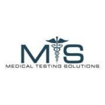medicaltestingsol's picture