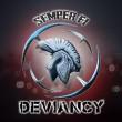 Deviancy