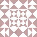Immagine avatar per daniela donna