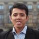 Profile photo of Adhitya Fernando
