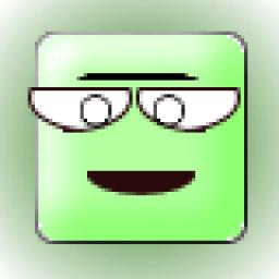 avatar de Flavio Salazar