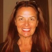 Heather Killingbeck