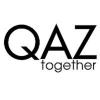 Công ty xây dựng Hà Nội QAZ's picture