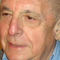 avatar for François Jourdier