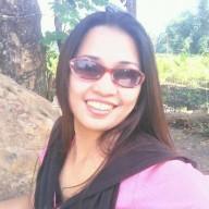 Gerlie Reyes