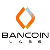 bancoinlabs
