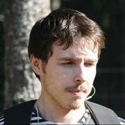 Kirill Klenov