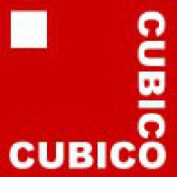 daniela@cubico.cl