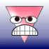 Аватар пользователя JoshuaVob
