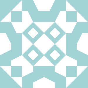 mozz - avatar