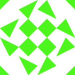 Bloopers slots BitcoinCasino.us free games