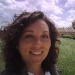 Montse Burgos avatar