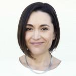 Cristina Enjuto
