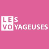 Les Voyageuses