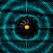 Avatar for slav0nic from gravatar.com