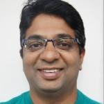 Sumit Kishore