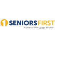 Seniors First Finance