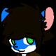 DaimeneX's avatar