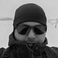 gravatar for Arindam Ghosh
