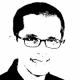 Abraham Flaxman's avatar