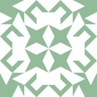 gravatar for Nupur G