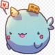 Etheraaz's avatar