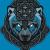 varking's avatar