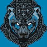 Profile picture of arkane
