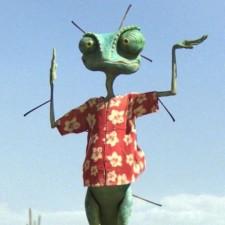 Avatar for korschdima from gravatar.com
