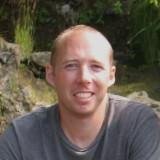 Avatar Steve W.