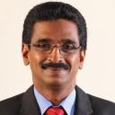 Dr. Soney John