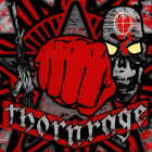 View ThornRage's Profile