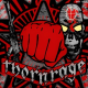 ThornRage's avatar